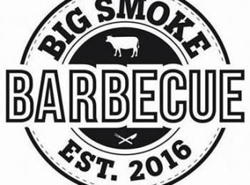 Big Smoke BBQ