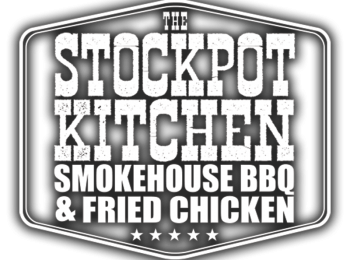 Stockpot Kitchen – Smokehouse BBQ & Fried Chicken