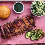 Stockpot Kitchen – Smokehouse BBQ & Fried Chicken