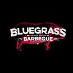 Bluegrass Barbeque – Que & Brews