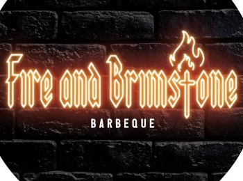 Fire and Brimstone Barbeque