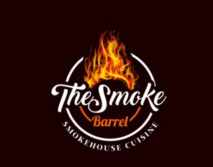 The Smoke Barrel