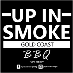 Up In Smoke BBQ