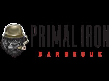 Primal Iron BBQ