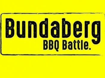 Bundaberg BBQ Battle