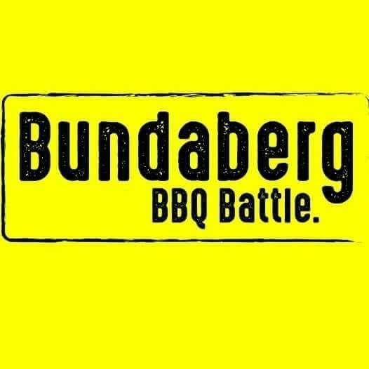 Bundaberg BBQ Battle