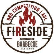 Fire Side Cookoff