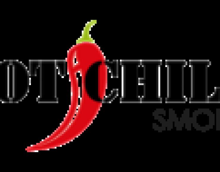 Hot Chilli Smokers