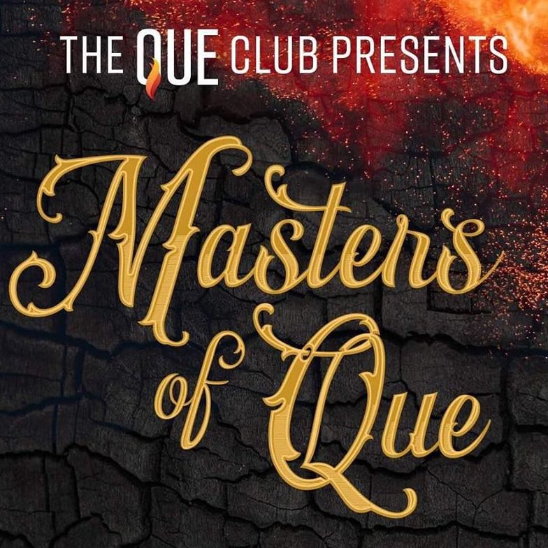 Masters of Que 2