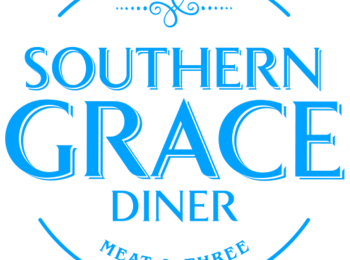 Southern Grace Diner by Big Boy BBQ