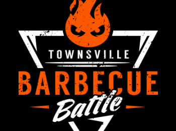Townsville BBQ Battle