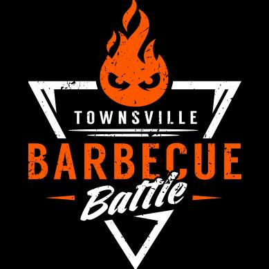 Townsville BBQ Battle