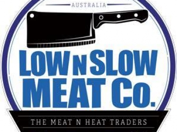 Low and Slow Meat Co