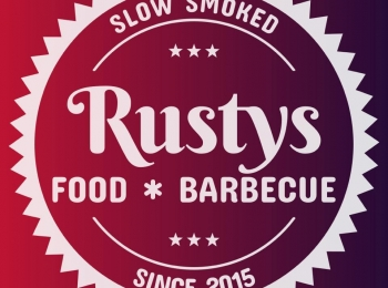 Rustys Food and Barbecue