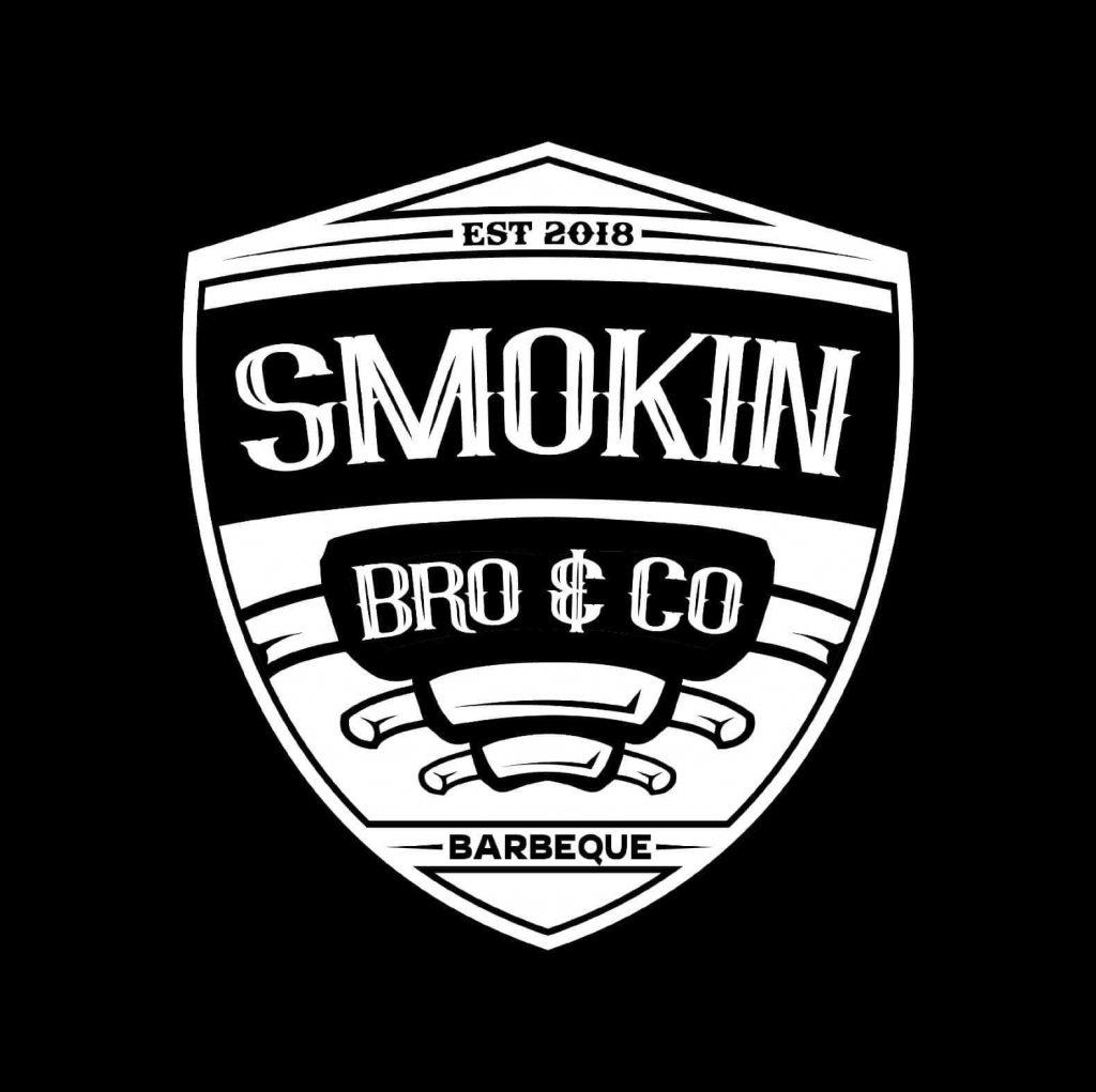 Smokin Bro + Co