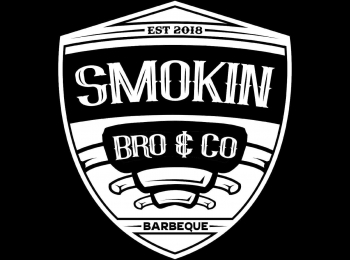 Smokin Bro + Co